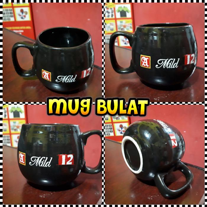 mug-bulat