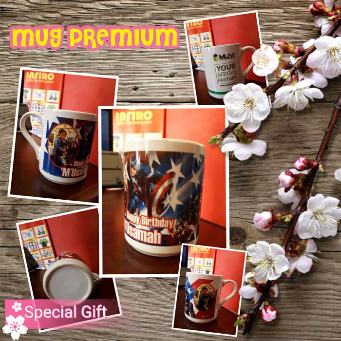 mug-premium