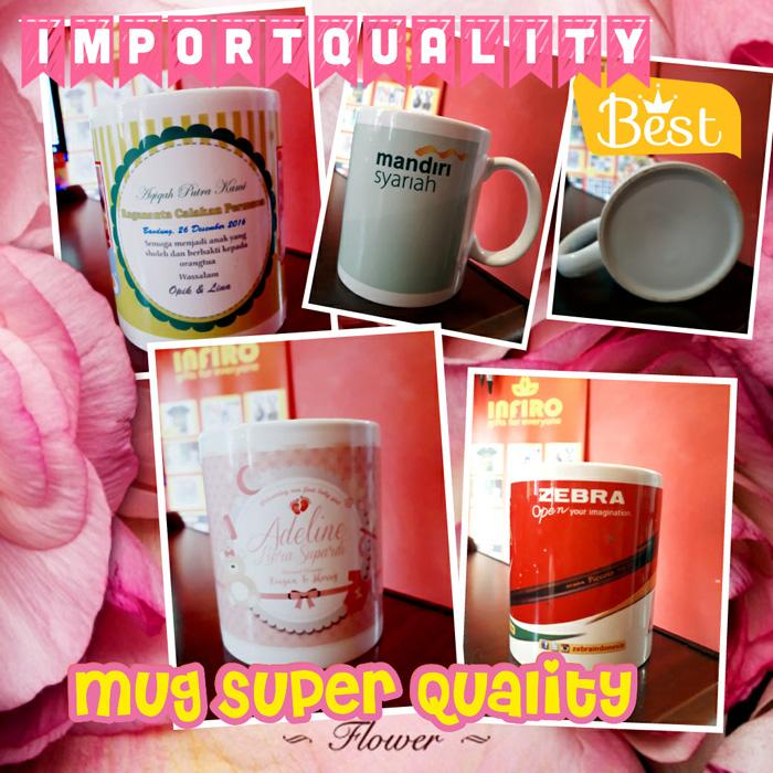 mug-super-q
