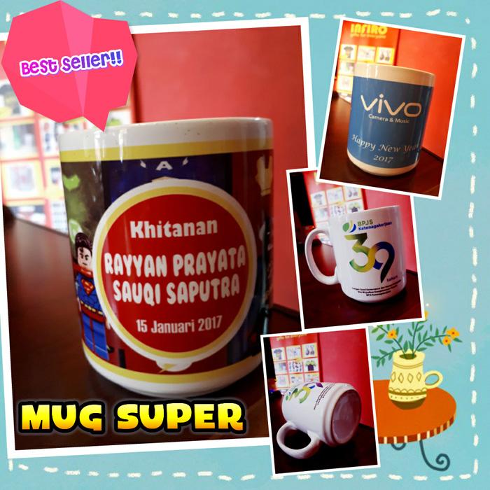 mug-super